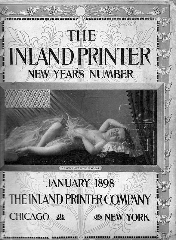 01_BTInlandPrinter_1898_cover
