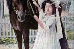 """#19 """"My New Pony"""""""