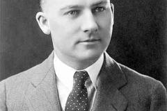 #17 Frederick Sumner Tonnesen