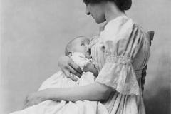 """Maternity"""