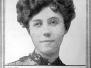 """14 - Tonnesen Sisters: Pioneers in Photo Advertising"""""""