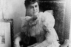 #47 Beatrice Tonnesen