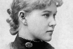 Beatrice Tonnesen