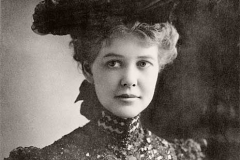 #46 Beatrice Tonnesen