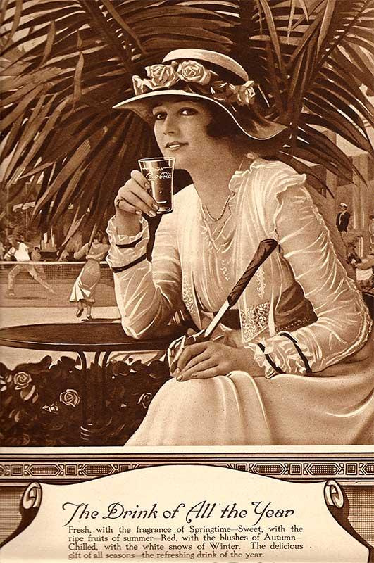 1_HelenDaleCoke1917