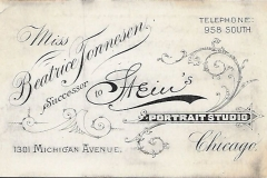 Card-1-front