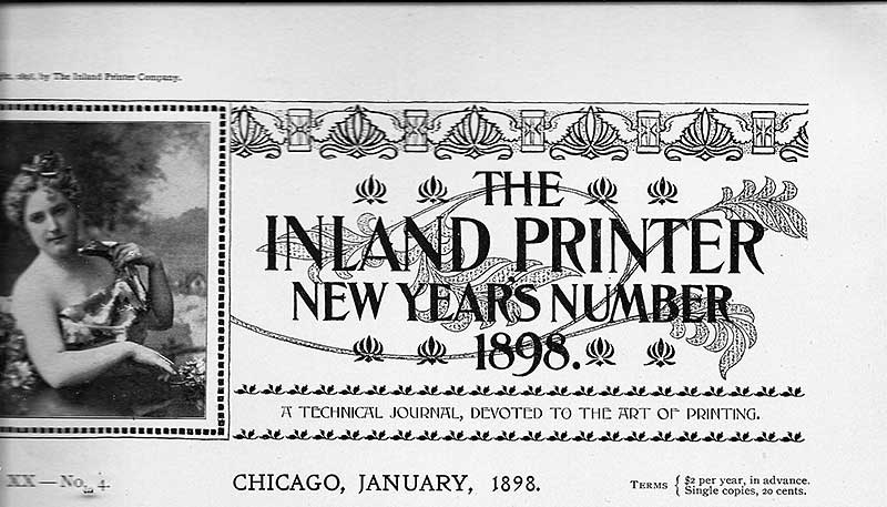 03_BTInlandPrinter_1898_masthead