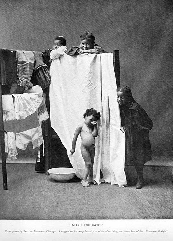 04_BTInlandPrinter_1898_after_bath