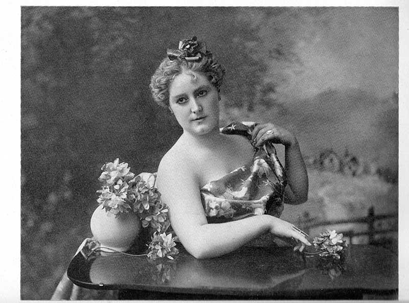06_BTInlandPrinter_1898_fine_lady
