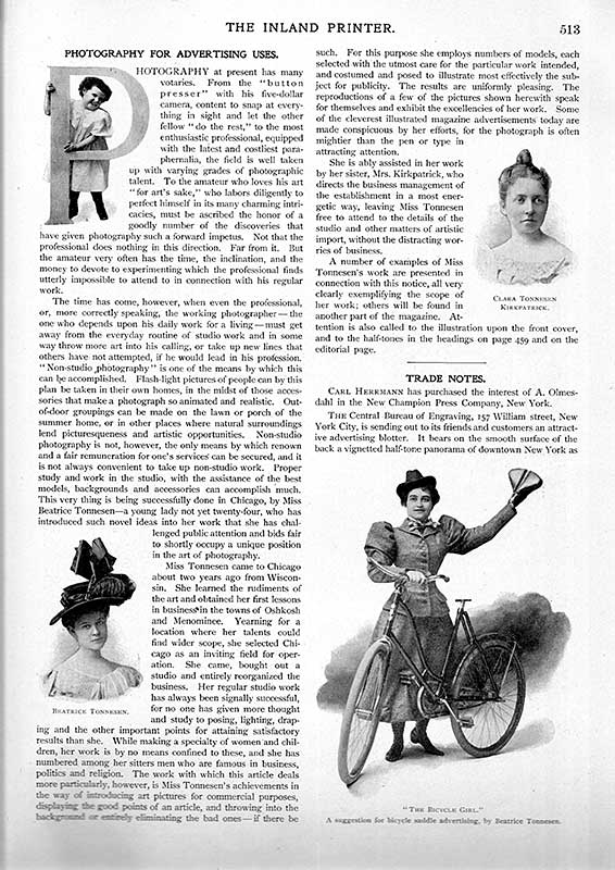 07_BTInlandPrinterbikepage_1898