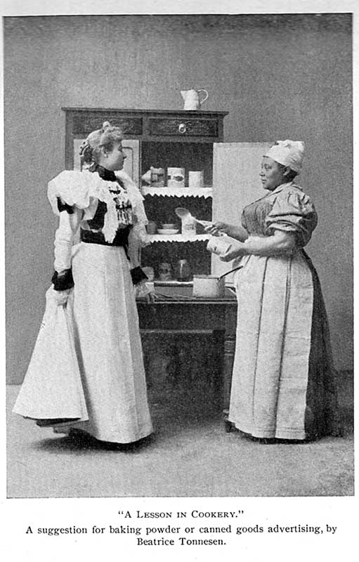 08_BTInlandPrinter_1898_cooking_lessons