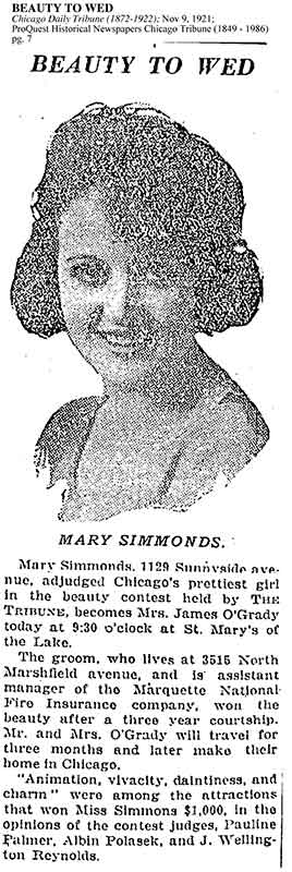 1921 MSimmondsWeds