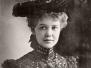 Photos of Beatrice Tonnesen